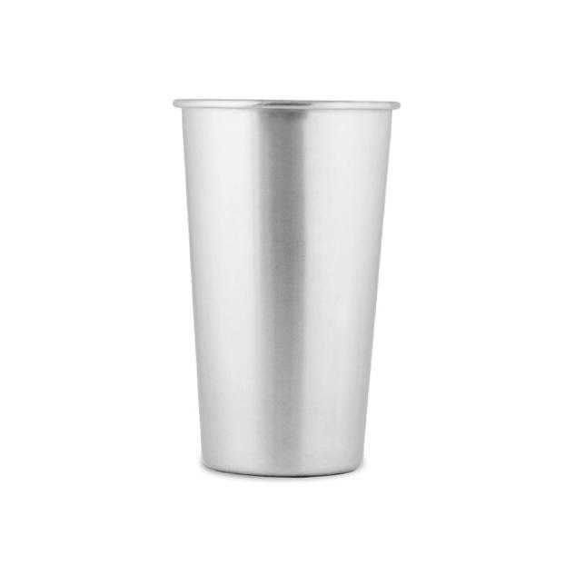 16oz Pint Cup