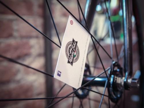 Milano-bike-Unique-MonzaGP-029.png