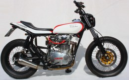 Milano-bike-Unique-ArgentoVivo-001