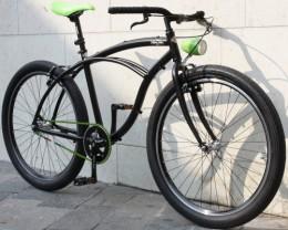 Milanobike-bike-Bussolengo-129