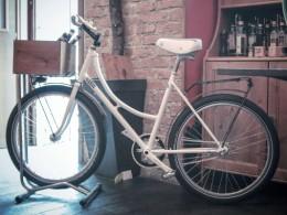 Milanobike-bike-Franciacorta-166