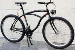Milanobike-bike-Oscar697-242