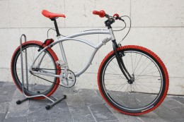 Milanobike-bike-Piancenza-249