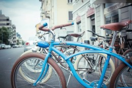 Milanobike-bike-Positano-259