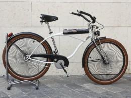 Milanobike-bike-Riccione-269