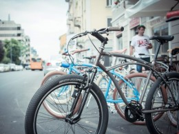 Milanobike-bike-Unique-Aosta-098