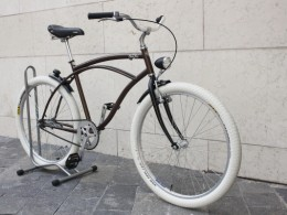 Milanobike-bike-Unique-Bologna-111