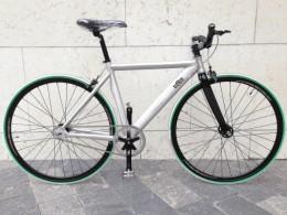 Milanobike-bike-Unique-Cesena-137