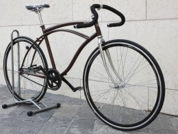 Milanobike-bike-Unique-Firenze-159