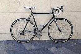 Milanobike-bike-Unique-Garda-182