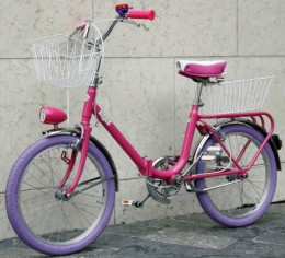 Milanobike-bike-Unique-Luna-184