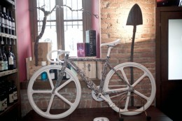 Milanobike-bike-Unique-Manga-191