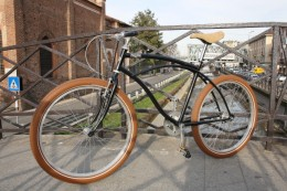 Milanobike-bike-Unique-Milano-209