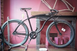 Milanobike-bike-Unique-MonzaGp-230