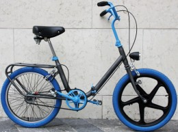 Milanobike-bike-Unique-Rocco-283