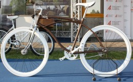 Milanobike-bike-Unique-Roma-288