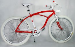 Milanobike-bike-Unique-Siena-304