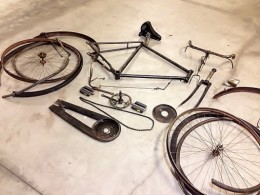 Milanobike-bike-Unique-Stenna-315