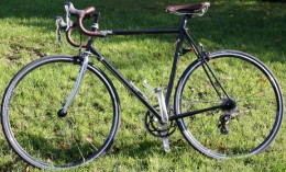Milanobike-bike-Unique-Toscana-347