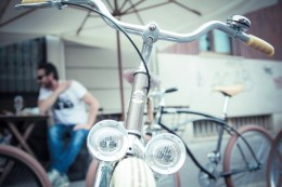 Milanobike-bike-Unique-Venezia-358