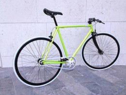 Milanobike-bike-Vercelli-363