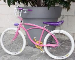 Milanobike-bike-Viareggio-372