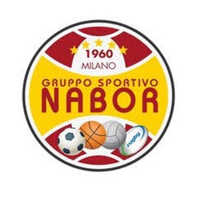 C.S. Nabor