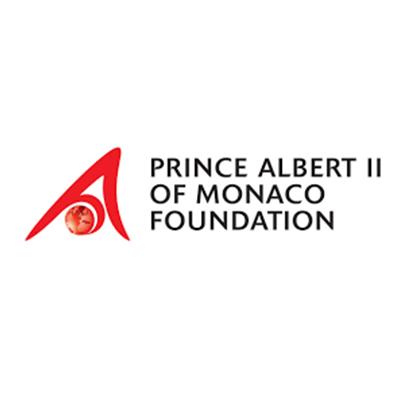 Fondazione Principe Alberto