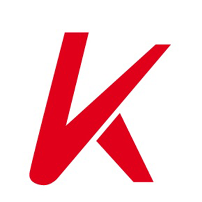 Kiklos