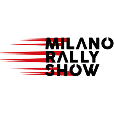 Milano Rally