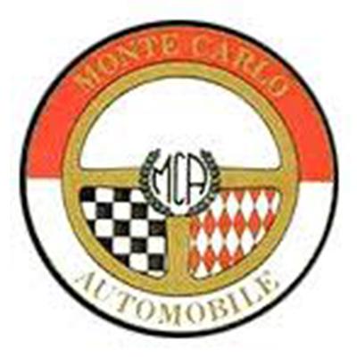 Montecarlo bike