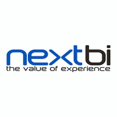 Nextbi