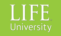life-university
