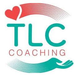 TLC Coaching