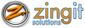 zingitsolutions