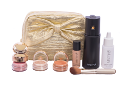 Flawless Beauty Collection
