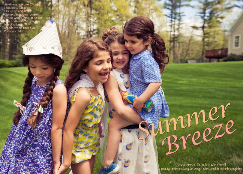 Summer Breeze-MiniMaven-1-2