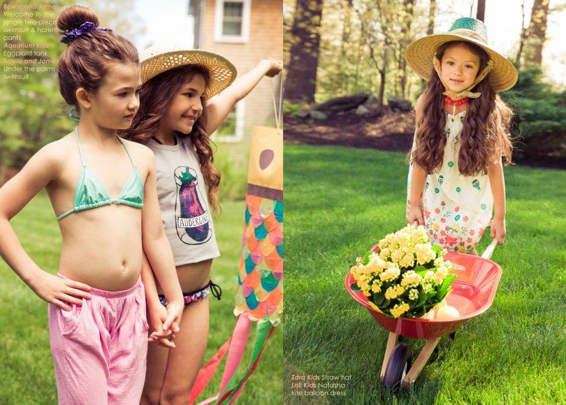 Summer Breeze-MiniMaven-5-6