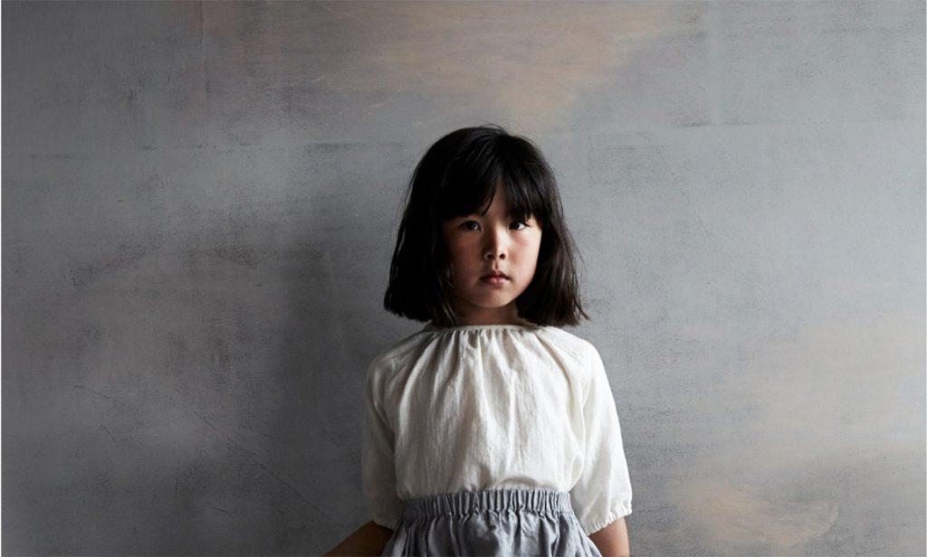 mabo-kids-2106