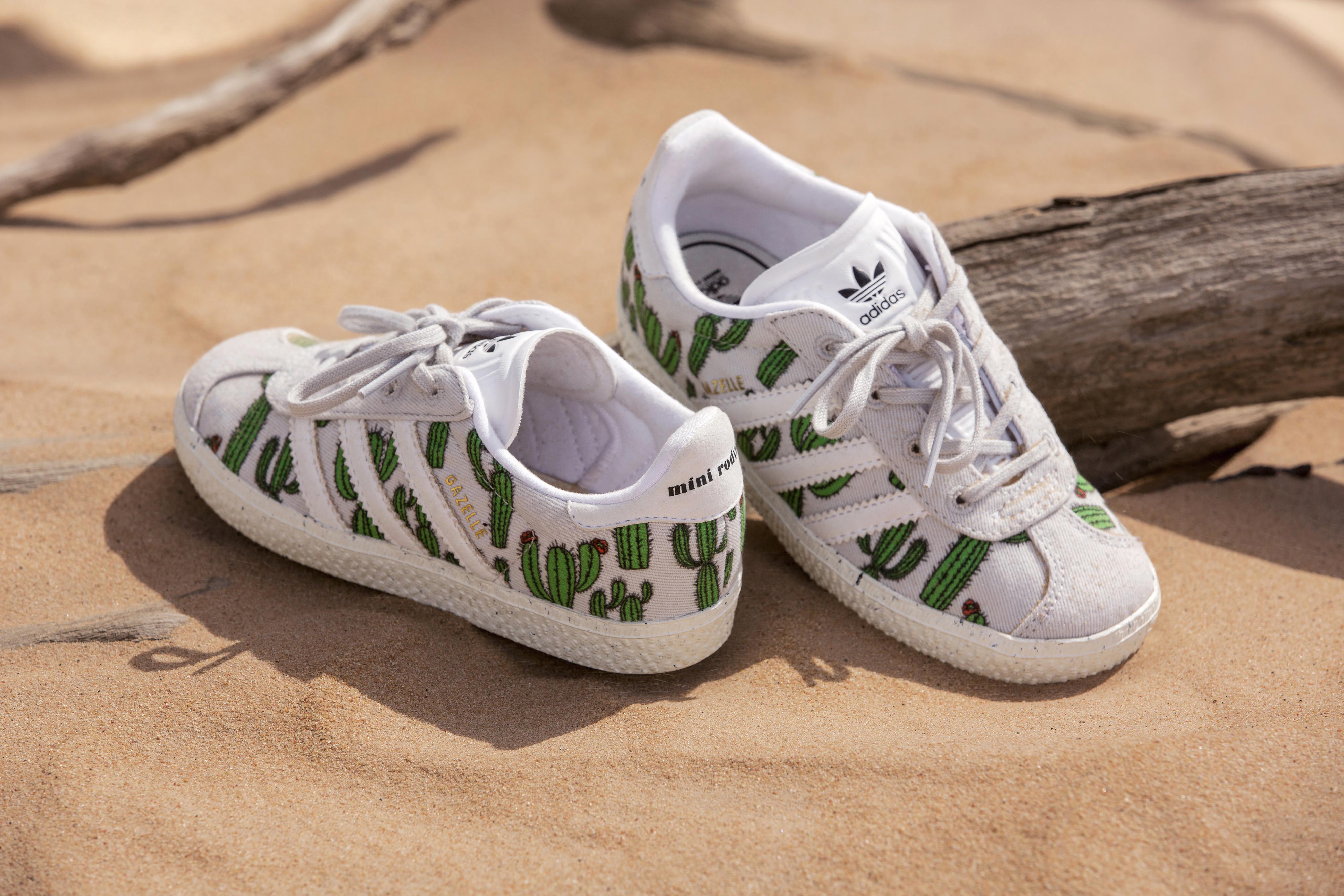 4 Part Mini Rodini Adidas MiniStylishSaturday on x D2I9WEH