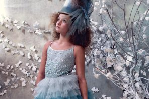 Tutu Du Monde Holiday Collection