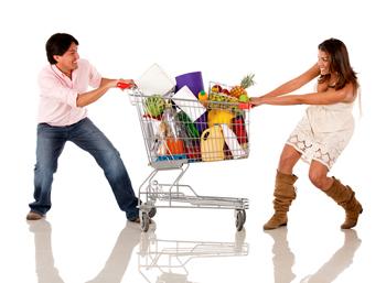 Despu s de casados al s per bodas revista amiga - Separacion de bienes despues de casados ...