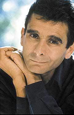 Adolfo Domínguez, un diseñador que marca tendencia