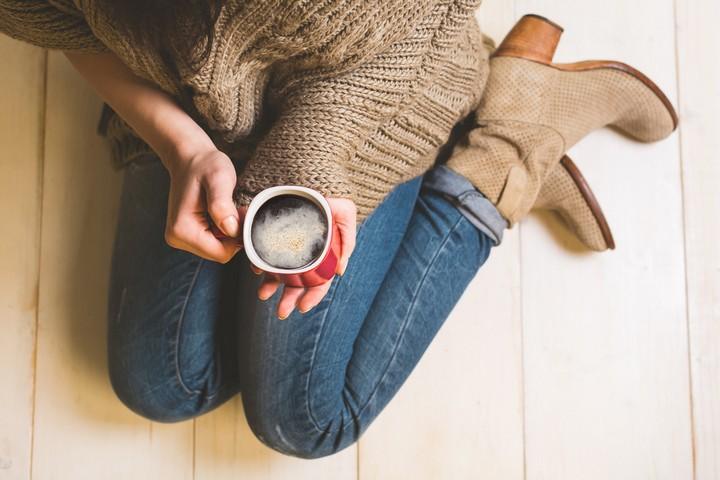 Los beneficios que no sabías del café