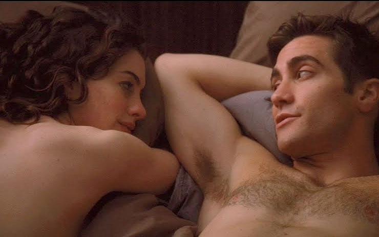 Malos hábitos que arruinan la intimidad en pareja