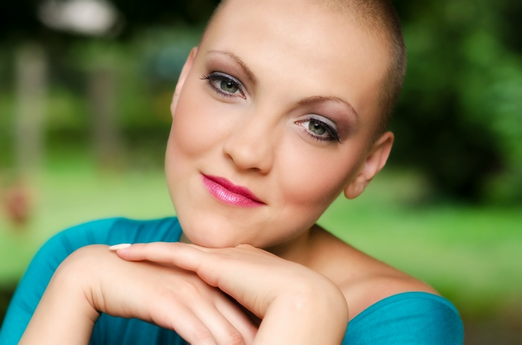 Consejos para vernos mejor cuando padecemos cáncer