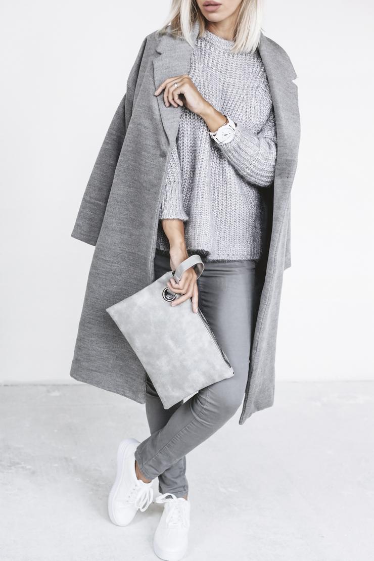Consejos de vestuario para el frío