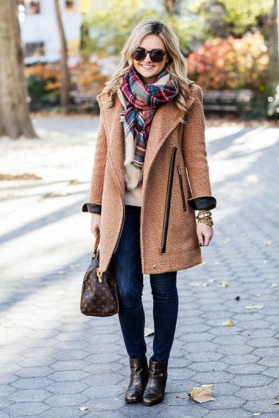 https://s3-us-west-2.amazonaws.com/minisitios/revistaamigapl/wp-content/uploads/2017/12/Winter-Outfit.jpg