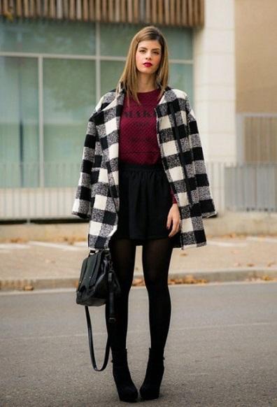 https://s3-us-west-2.amazonaws.com/minisitios/revistaamigapl/wp-content/uploads/2017/12/outfits-elegantes-invierno-2.jpg