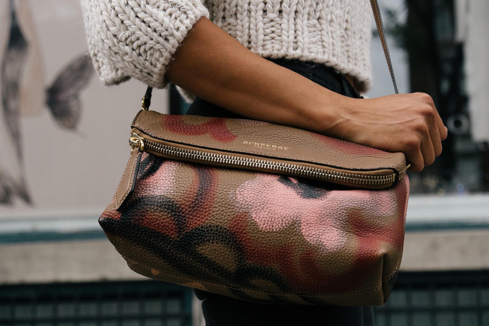 Los 10 bolsos de moda para la temporada